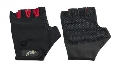 rękawiczki na siłownie